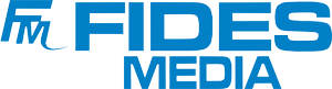 Fides Media